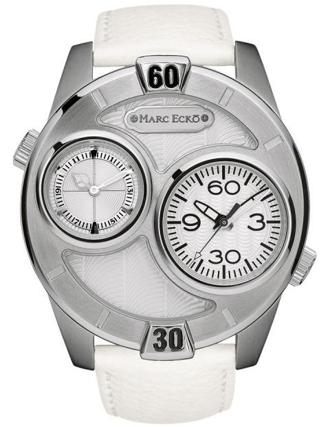 Ρολόϊ Marc Ecko MAESTRO E16584G3