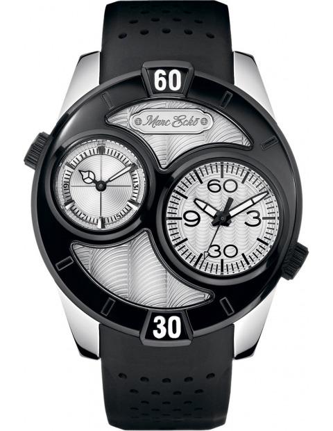 Ρολόϊ Marc Ecko THE MAESTRO E16584G1
