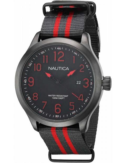 Nautica NAI14520G