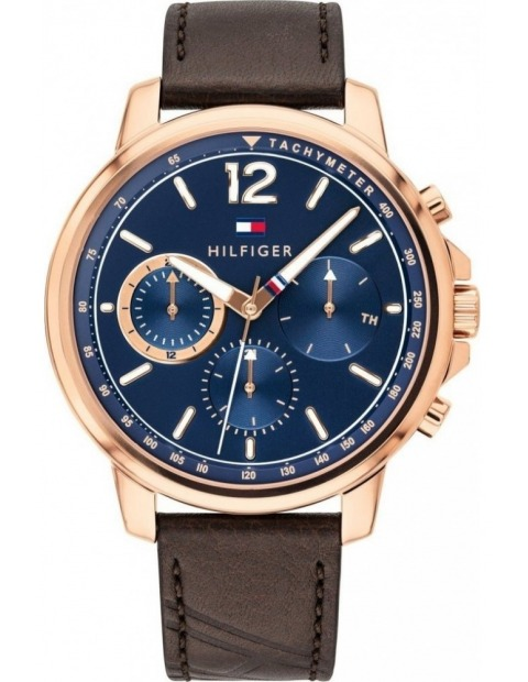 Tommy Hilfiger TH 1791532