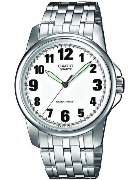 Casio MTP-1260PD-7B