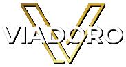 Viadoro